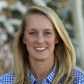 Christine Grenney (Summit Sotheby's International Realty)