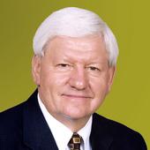 Verne Folkmann (Lepic-Kroeger, REALTORS®)
