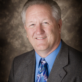 "Denny  Wood, The ""Real Estate Pofessor"" (Keller Williams Realty Alaska Group)"