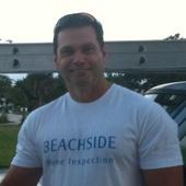 Jeff T (BEACHSIDE Home Inspection)