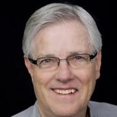 David Hagler (McGRAW REALTORS)