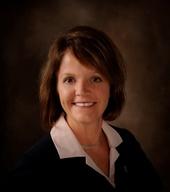 Julie Nebeker, Tampa Bay Florida Realtor (Keller Williams - Tampa Bay Florida )