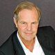 Mark  Lomas, Experience You Can Count On! (Santa Barbara Real Estate): Real Estate Agent in Santa Barbara, CA