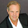 Mark  Lomas, Excellent Service, Superior Results (Sotheby's International Real Estate)
