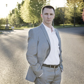 Craig Zuber, Eagle Idaho Real Estate (Zuber Group Real Estate)
