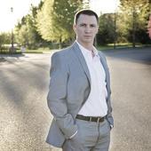 Craig Zuber, Eagle Idaho Real Estate (Zuber Group Real Estate)