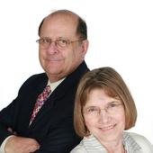 Carol & Carl Rondinelli, Broker Associate & Broker (CKR Properties, LLC)