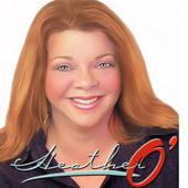Heather OnullSullivan Canney (HeatherO Inc.)