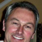 Steve Scheer, Highlands Ranch Real Estate - Denver Real Estate (Realty Oasis - Metro Brokers)