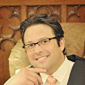 Brian Eddins, e-Pro, GRI (Don Cies Real Estate)