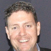 Ron Mowery, Overland Park Realtor (The Mowery Group at Keller Williams Realty )