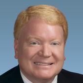 Marty Swingle, West Sacramento 916-718-7134 (Capital West Realty, Inc)