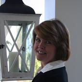 Lynn Brotherton (Lynteriors Home Staging)