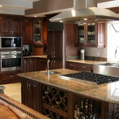 Wayne Brooks, Charlotte Services for Real Estate Pros ...