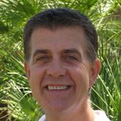 Mark Hilgenberg (Keller Williams Realty)