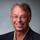 Paul Walker, Scott AFB IL Area Realtor (Equity Fifty Five Realty, LLC)