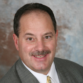 Carmine  Pantuso (Parkside Realty Group)