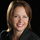 Jeanna  Martinez (RE/MAX Access)