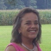 """Bonnie Vest, Your Deltaville and Northern Neck Realtor (""""Go with Long & Foster's BEST, ask for Will or Bonnie VEST!"""")"""