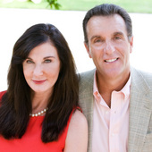 Holly & Bob Catania (Coldwell Banker Residential Real Estate)