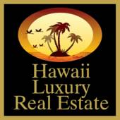 Hawaii Luxury  Real Estate, Real Estate - Real People - Real Lives  (Hawaii Luxury Real Estate)