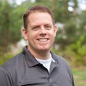 Kyle Parks, Full service real estate (Hauer Home Team powered by FiveDoors)