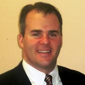 Tim Meagher (RE/MAX WAYNE & RE/MAX BEST Real Estate Broker)