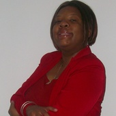 DeAnna Troupe (Learn Small Business)