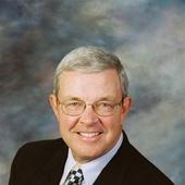 Robert Foust, North Orange County | Fullerton Real Estate | Brea (Foust Team Real Estate Sales)