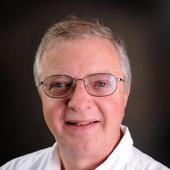 Bruce Thomas (A-Z Tech Home Inspections, Inc.)