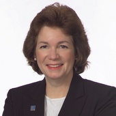 Cynthia (Cindy) Vogt (Long & Foster Real Estate)