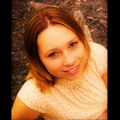 Angela Myrtetus (Independent Projects, LLC)