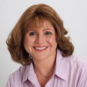 Monica Murphy, ASP, IAHSP, RESA (Preferred Staging, LLC)
