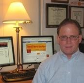 Don Hintz (2D-enterprises / HAUS Design, LLC)