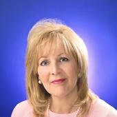 Laurie McCain (Laurie McCain Realty, LLC)