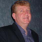 Jesse Skolkin (Independent New York State Certified Real Estate Appraiser)