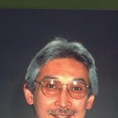 G. Bob Kalatschinow (Realty Mark Professionals)