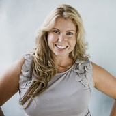 Tara Sales (Re/Max Aboutowne Realty Corp., Brokerage)