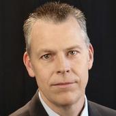 Jed Wunderli (Alterra Home Loans)