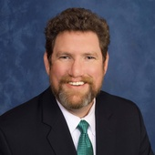 Scott Lawrence (Lawrence Law Firm / Mainstay Title)