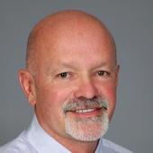 Nick Wilson, Associate Broker  (keller williams arizona realty)