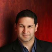 Craig Tiopan (TC Consulting Group)