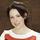 Susan Zwarych (Century 21 Fusion)