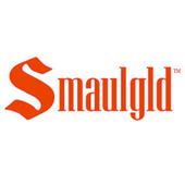 Louis Cammarosano, Smaulgld (Smaulgld LLC)