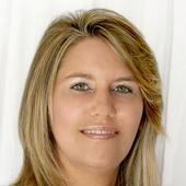 Susan Marsh (PC Marsh Insurance Agency)