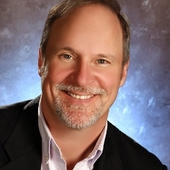 ROD SMITH, BROKER / OWNER, ROD SMITH REALTORS (ROD SMITH REALTORS)