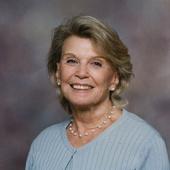 June Vincente (Floridian Lifestyles Inc.)