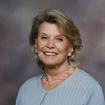 June Vincente