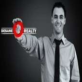 Joe DeSane, DeSane Realty Group (DeSane Realty)