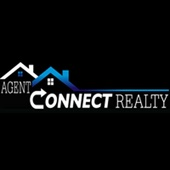 Olivia Mc Clellan (Agent Connect Realty)